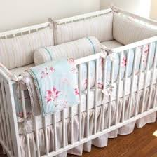 Luxury Crib Bedding Sets High End Baby Bedding Rosenberry Rooms