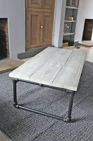 whitewash wood furniture. Contemporary Whitewash Whitewashed  Inside Whitewash Wood Furniture