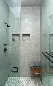 wwwfotoventasdigitalcomimgbathroom shower idea