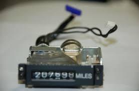 similiar 93 ls400 speedometer don t work keywords besides 93 lexus gs300 fuse box diagram likewise 2014 jeep wrangler