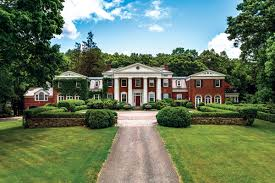 Chart House Westchester Ny Westchesters 15 Most Expensive Homes Westchester Magazine