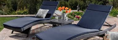 outdoor chaise lounge guide pool chaise lounge e43