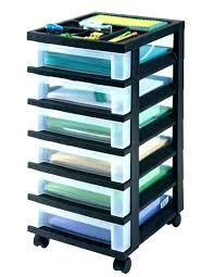 drawer organizer walmart storage makeup
