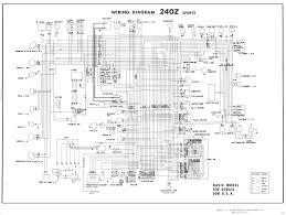260z fuse box wiring diagram 260z fuse diagram wiring diagram schematic datsun 280z wiring diagram database wiring diagram 1999 dodge caravan