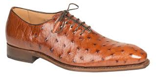 diffe types of leather used in shoemaking