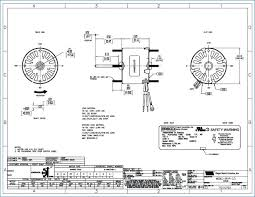 ao smith motors wiring diagram blower motor bestharleylinks info Blower Motor Resistor Wiring hvac blower motor wiring diagram manual enchanting oil fired
