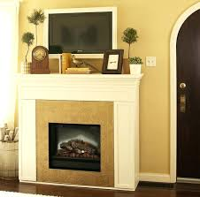 cost to convert wood fireplace to gas full size of convert wood cook stove to propane