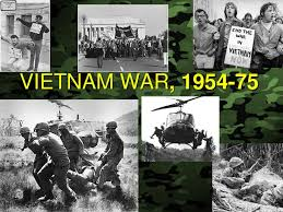 best vietnam war images history vietnam war   s involvement vietnam war essay topics there are a number of differing views about s involvement in the vietnam war