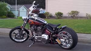 lulay s harley rocker c parts and price list