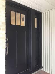 modern fiberglass entry doors. fiberglass entry doors masonite modern s