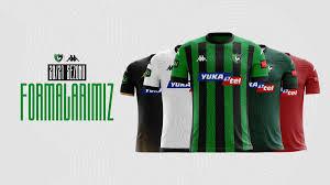 Denizlispor Kulübü в Twitter: