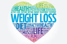 weight group community calendar weight loss surgery support group