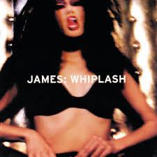 <b>Whiplash</b> (album) - Wikipedia