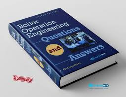 Steam Boiler Design Pdf Boiler Operation Engineering Questions And Answers Pdf