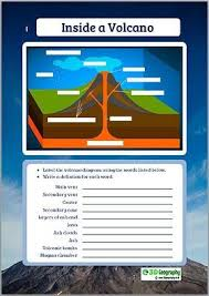 muet essay electronic communication