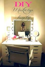 best light bulbs for vanity best light bulbs for makeup makeup best light bulbs for makeup