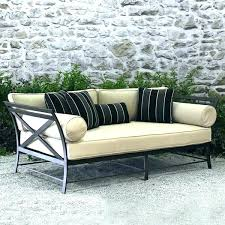 Modern outdoor daybed Furniture Design Outdoor Furniture Daybed Modern Outdoor Daybed Outdoor Daybed Daybed Patio Furniture Back Modern Outdoor Outdoor Outdoor Furniture Daybed Town Of Indian Furniture Outdoor Furniture Daybed Shocking Day Beds Outdoor Daybed Custom