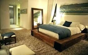 diy bedroom furniture. Pallet Furniture Bedroom Dog Bed Ideas Wooden Pallets Projects Designs . Diy
