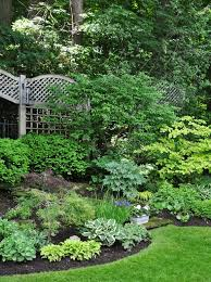 Small Picture 298 best Shade Garden Ideas images on Pinterest Shade plants