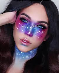 how to own cool makeup ideas for for free 31 days of beauty