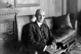 5 Myths About Henry Ford | HowStuffWorks