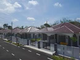 Купить в 1 клик в корзине. Rumah Untuk Dijual Muar Properties In Muar Mitula Homes