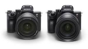 Sony Alpha A7 Iii Vs A7r Iii 12 Key Differences You Need To