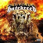 Hatebreed [LP Version]