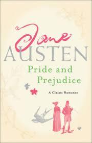 class essays pride prejudice social class essays pride prejudice