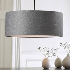drum pendant lighting fixtures. short drum pendant lighting fixtures d