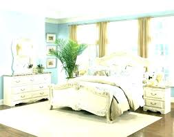 distressed white bedroom furniture – trailpirates.info