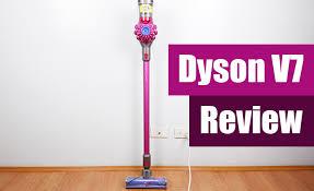 Dyson V7 Models Comparison Chart Dyson V7 Review Absolute Vs Animal Vs Allergy Vs Motorhead