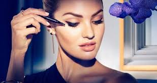 makeup tricks to look younger 604x320 jpg