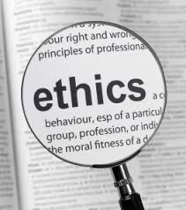 eli wiesel foundation announces winners in essay contest ethics magnifier istock feature 000016707944xsmall