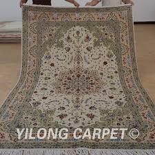 handmade wool rugs yilong 6x9 oriental 100 wool handmade carpet chinese hand knotted wool rugs handmade handmade wool rugs