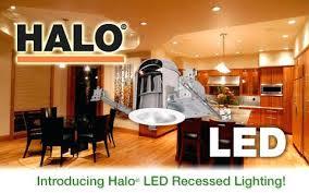 cooper lighting led downlight. cooper lighting introduces halo led recessed downlight haloar downlights d