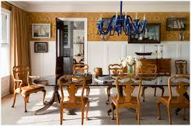 meadowmere dining room by carrier company how to choose the right size chandelier on
