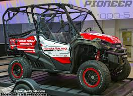 2018 honda talon. wonderful 2018 2018 honda side by clean image to honda talon a