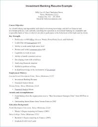 Objective On Resume For Sales Associate Igniteresumes Com