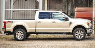 2018 ford dually price. interesting dually 2018 ford super duty platinum dually ford super duty platinum price  in dually price u