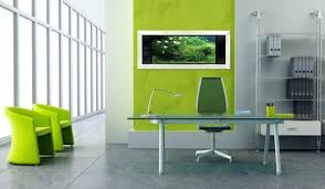 modern office wallpaper hd. Modern Office Wallpaper Background Hd Greenwallpaperincontemporaryofficedesignwithfile A
