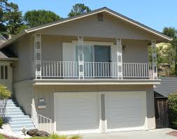 Small Picture Painting Jacksonville Fl Best Exterior House