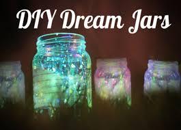 Raku Dream Catcher Jar Magnificent Dream Catcher Jar Raku Pottery Minimedium Gemstone Dream Catcher Jar
