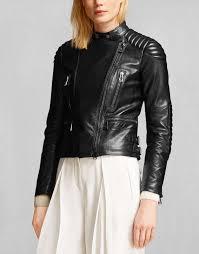 belstaff sidney jacket black belstaff leather jacket belstaff jacket fit usa factory