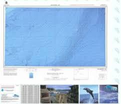 Richardson Charts Nautical Charts Online Chart Ni_18 10 Richardson Hills