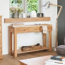 mobel oak console table. Image Is Loading Mobel-Oak-Console-Table Mobel Oak Console Table
