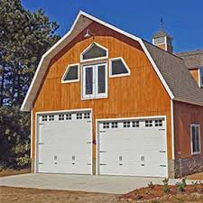 Exterior Design Interesting Home With Gambrel Roof PlansGambrel Roof Plans