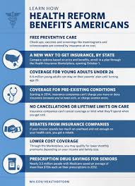 benefits of obamacare advantage of obamacare benefits of obamacare