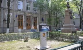 DNA anunță: Ofiţer de poliţie judiciară reţinut pentru că ar fi cerut mită de 1,1 milioane euro - Stiri pe surse - Cele mai noi stiri