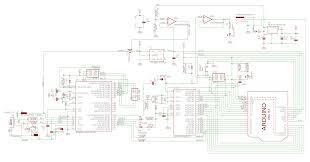 create arduino wiring diagram create image wiring schematic of arduino uno the wiring diagram on create arduino wiring diagram